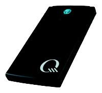3Q3QHDD-O205-AS320