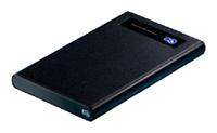 3Q3QHDD-O245-WB160
