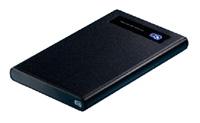 3Q3QHDD-O245-WB400