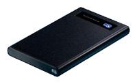 3Q3QHDD-O245-WB640
