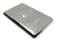 3Q3QHDD-U245-HB160