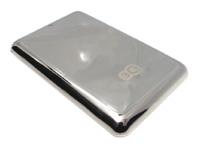 3Q3QHDD-U245-HB400