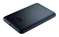 3Q3QHDD-U285-BB500