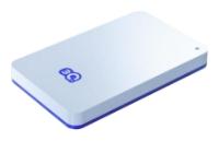 3Q3QHDD-U290-PL500