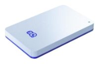 3Q3QHDD-U290-PL750