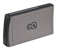 3Q3QHDD-U395-HT500