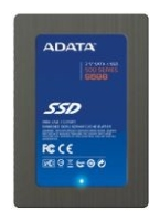 A-Data AS596B-32GM-C