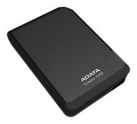 A-DataCH11 500GB