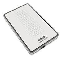 A-DataClassic CH91 500GB