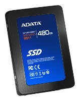 A-Data S511SSD 480GB