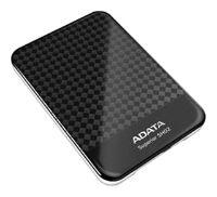 A-DataSH02 640GB