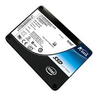 A-DataX25-M 80GB