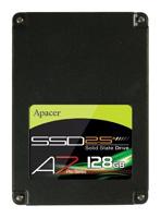 ApacerA7 Pro SSD A7201 128Gb