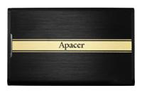 ApacerAC202  250Gb