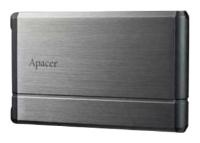 ApacerAC430 500Gb