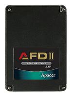 ApacerAFD II 2.5inch 2Gb