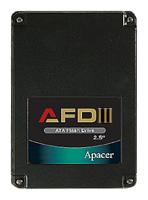 ApacerAFDIII 2.5inch 4Gb