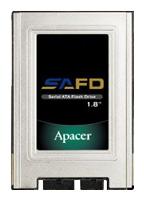 ApacerSAFD 180 4Gb