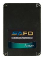 ApacerSAFD  250 4Gb
