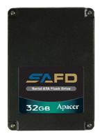 ApacerSAFD 251 32Gb