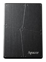 ApacerTurbo II AS602 60Gb