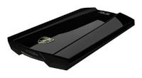 ASUSLamborghini External HDD USB 3.0 750GB