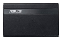 ASUS Leather II External HDD USB 3.0