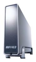 BuffaloHD-HS500Q