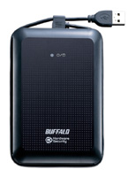 Buffalo HDS-PH320U2