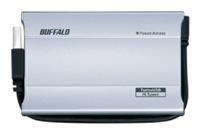 BuffaloSHD-UHR64GS