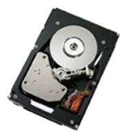 CiscoR200-D450GB03