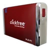 ClickfreeHD2035