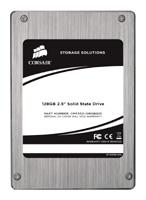 CorsairCMFSSD-256GBG2D