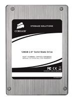 CorsairCMFSSD-64GBG2D