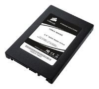 CorsairCSSD-F100GB2-BRKT