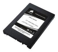 CorsairCSSD-F40GB2