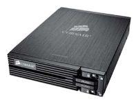 CorsairCSSD-P512GB3