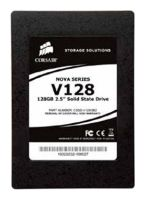 CorsairCSSD-V128GB2-BRKT