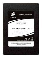 CorsairCSSD-V256GB2-BRKT