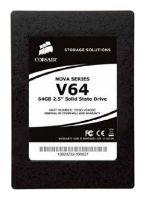 CorsairCSSD-V64GB2-BRKT