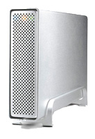 CoworldShareDisk Gigabit Pro 1000Gb