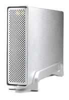CoworldShareDisk Gigabit Pro 750Gb