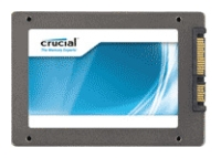 Crucial CT064M4SSD2