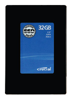 CrucialCT32GBFAB0