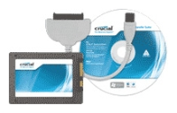 Crucial CT512M4SSD2CCA