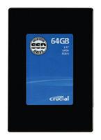 CrucialCT64GBFAA0