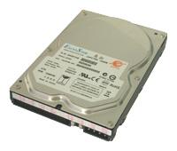 ExcelStorJ8080