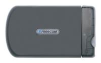 Freecom30570
