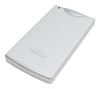 FujitsuHandyDrive 80GB