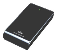FujitsuHandyDrive-III 250